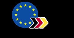 Fördermittel aus der EU
