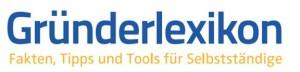 Logo_gruenderlexikon