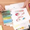 Jetzt Businessplan kostenlos online erstellen
