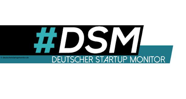 DSM 2014
