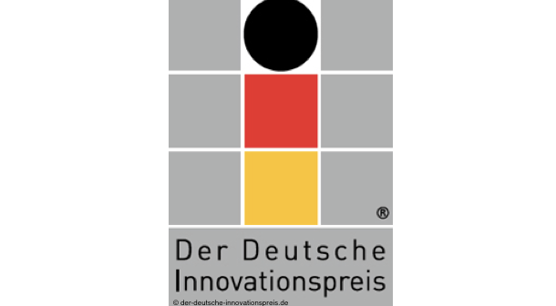 Deutscher Innovationspreis 2015