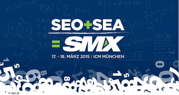 SMX2015Muenchen