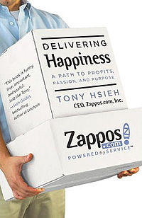 200px-Deliveringhappiness