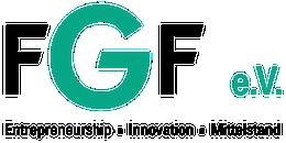 FGF e.V.
