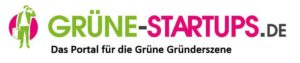 Grüne Start-ups