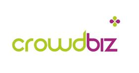 Crowdbiz