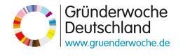 Gründerwoche