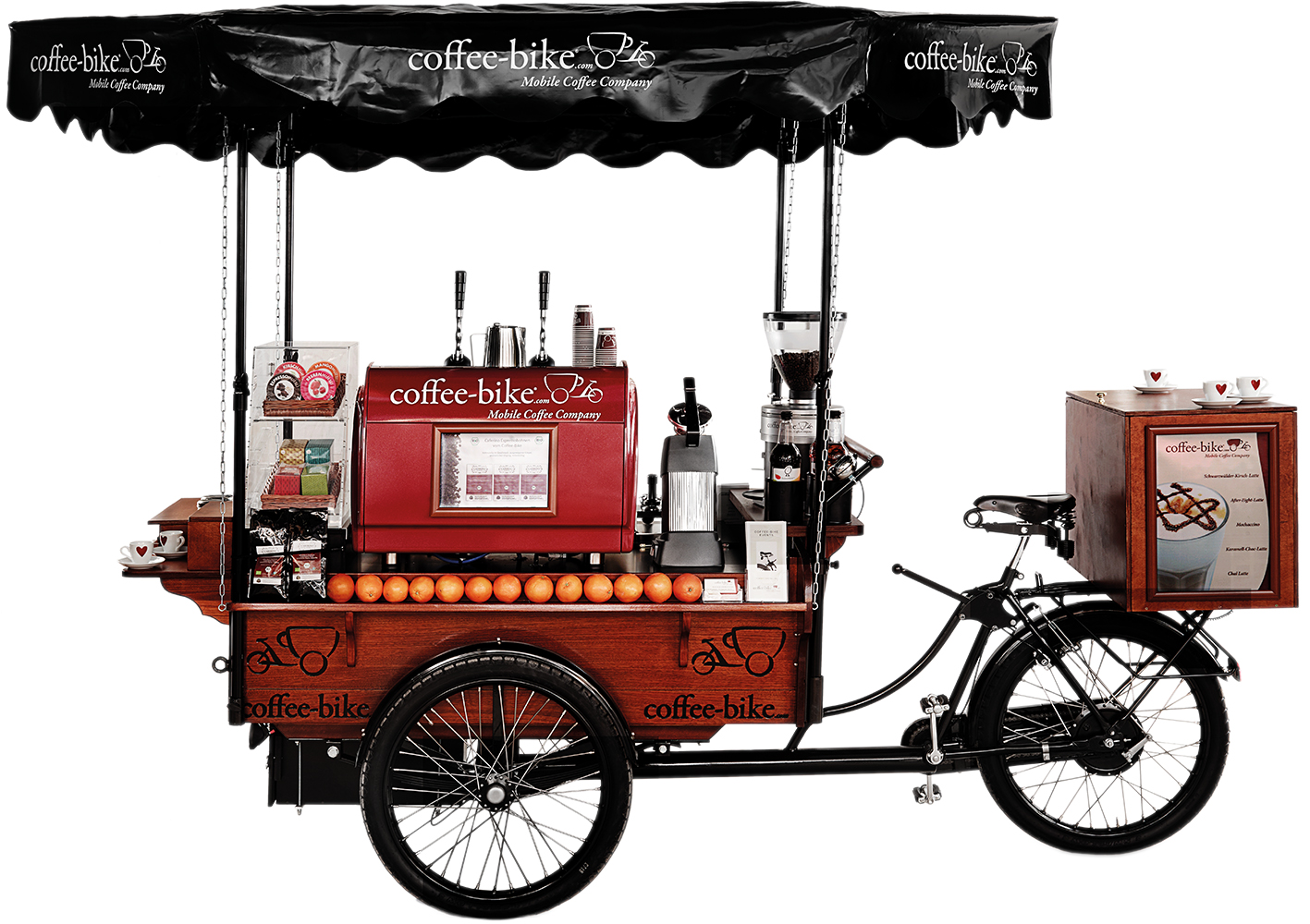 Coffee Bike_2
