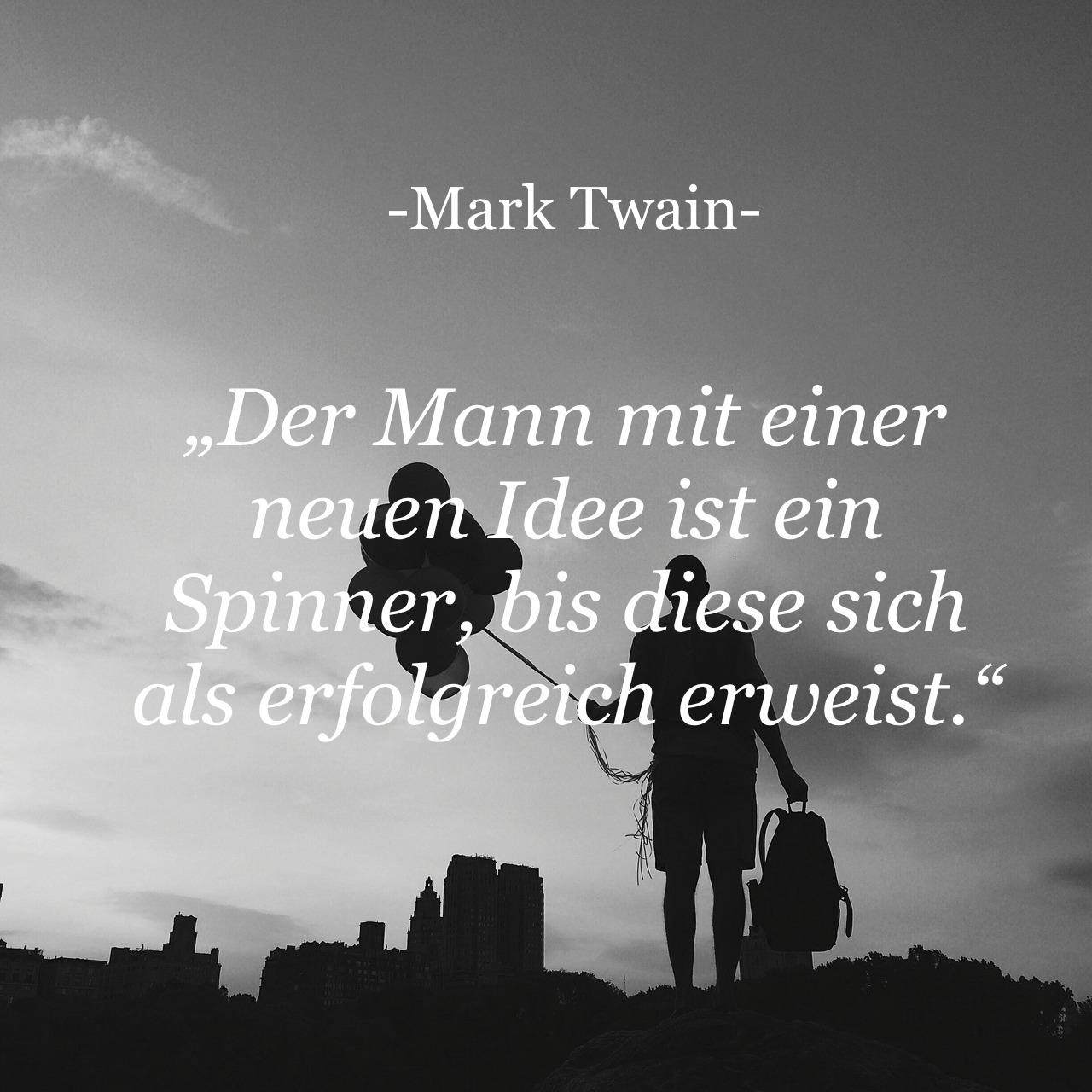 Zitat_Mark Twain