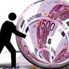 Förderprogramm INVEST – Zuschuss für Wagniskapital