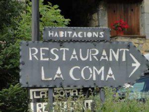 Existenzgründung in der Gastronomie