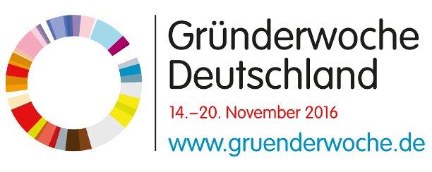 gruenderwoche-2016-612