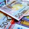 Innovative und schnelle Finanzierung für Unternehmen und Freiberufler