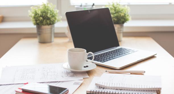 Existenzgründung - Tipps für Existenzgründer
