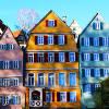 Förderprogramme Baden-Württemberg – Finanzierung der Existenzgründung