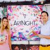 """Neue Geschäftsideen: """"ArtNight"""", eine andere Art der Abendgestaltung"""