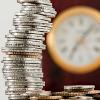 ALG-2: Einstiegsgeld plus 5.000 Euro zur Existenzgründung