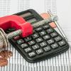 ALG 1 & ALG 2: Existenzgründerzuschuss und Einstiegsgeld