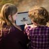 Neue Geschäftsidee: App schützt Kinder beim Chatten