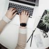 Businessplan erstellen mit einem Tool oder einem Berater?