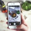Social Media: Worauf sollten Existenzgründer achten?