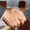 Firma auf Verwandten übertragen - Wer haftet für Altschulden?