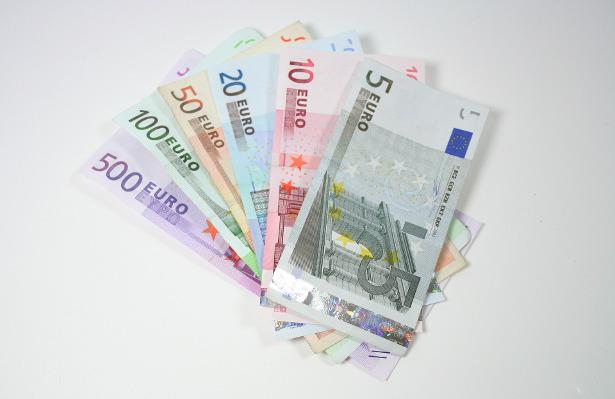 Die Top 10 der Ausreden für Zahlungsverzug
