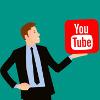 Selbstständig machen als Youtube-Star