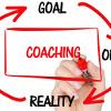 Die Top 5 Gründe für ein Gründercoaching
