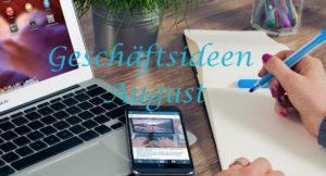 Titelbild-Geschäftsideen-August_612