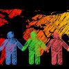 Spannendes aus dem Social Entrepreneurship Monitor