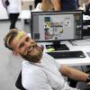Neu: deutschlandweite Gründungsberatung im GKZ