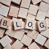 Geschäftsidee: Selbstständig machen als Blogger