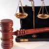 Gründungszuschuss: Gericht lehnt Widerspruch ab