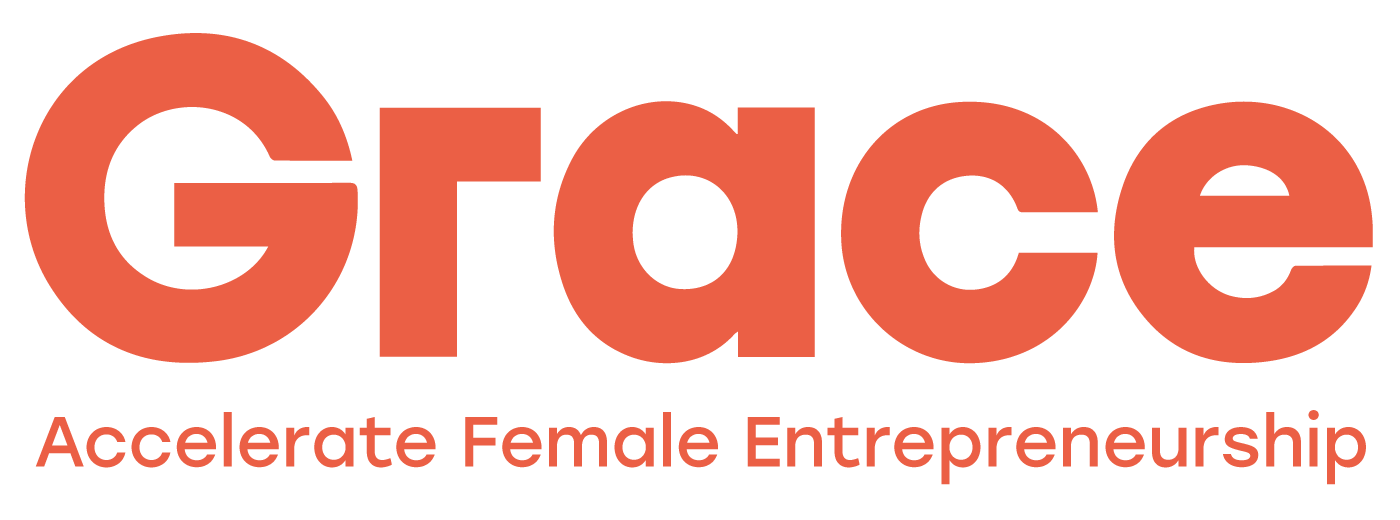 Grace Accelerate Female Entrepreneurship