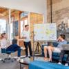GKZ-Köln: Nützliche Angebote für Gründer und Unternehmer