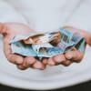 Gründungsberatung – Die Fördermittel-Beantragung