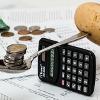 Gründungsberatung Teil 4 – Die Finanzplan-Erstellung