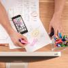Die Top 7 Gründe für die Businessplan-Erstellung