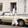 Geschäftsidee: Höhenverstellbare Schuhe für Frauen