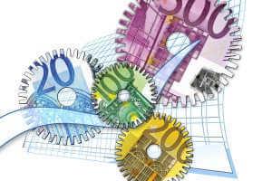 Kostenfreie Services für Gründer & Unternehmer