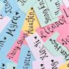 Den richtigen Firmennamen finden in 5 Schritten